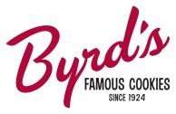 byrd-logo
