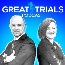Great Trials podcast fin high res